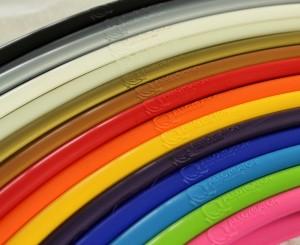 Alloygator_colours